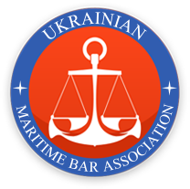 Ukrainian maritime bar association